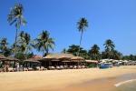 IMG_2877_beachfront