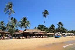 Willkommen auf Phu Quoc