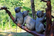 Koalakitsch