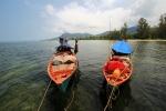 IMG_3031_pq2boats