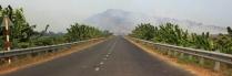 IMG_3197_road_PANO