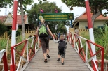 Welcome to Cambodia