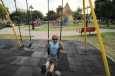 Phnom Penh Playground