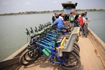 IMG_3380_ferrybikes