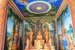 Wat Chong Koh