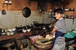 Kochen mit Laune