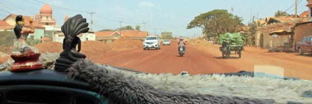 IMG_3456_road2battambang_PANO