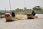 Kambodschanischer ADAC