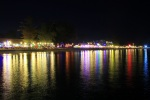 IMG_4123_sihanouk_at_night