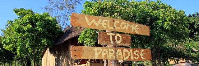 IMG_4173_welcome2paradise_PANO
