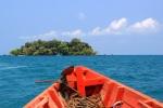 IMG_4269_pagoda_island