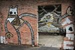 IMG_4481_graffiti