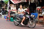 IMG_4675_bike+dog