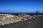 img_6323_road