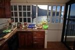 img_6407_kitchen