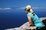 Beste Aussichten für La Palma