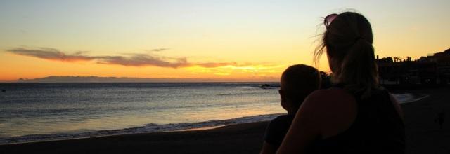 img_6688_sunset_pano