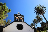 Ermita de los Reyes