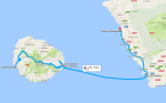 2017-01-02-22_20_25-valle-gran-rey-nach-puerto-de-santiago-google-maps
