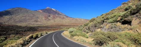 img_7307_road-to-teide_pano