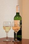 img_7593_summer_wine