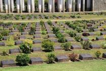 IMG_6971_graves
