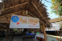 Thai Food Geheimtip