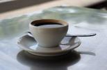 Espresso Time