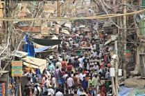 Chawri Bazar