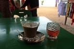 Schäppchencafé