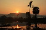 Maungmagan Sunrise