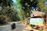 Kan Pa Ni Village
