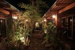 P.Y. Garden