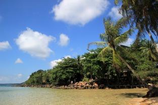 Sai Deng Beach