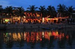 Willkommen in Hoi An