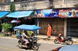 Phrae Streetlife