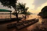 IMG_8804_mekongboats