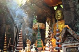 IMG_9443_buddha-inside