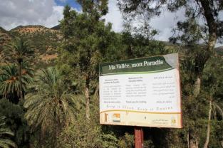IMG_1360_ma-vallee-mon-paradis_MINI