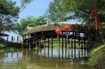 Thanh Toan Brücke