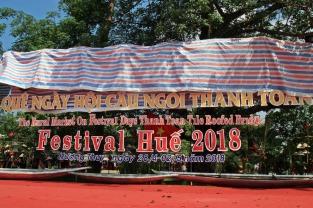 IMG_6751_festival_MINI