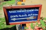 IMG_8692_tickets_MINI
