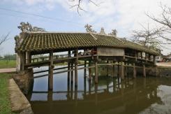 Thanh Toan Brücke 2011