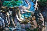img_7952_elephant-relief_mini