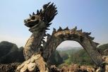 IMG_7708_dragon_MINI