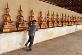 IMG_6659_running-with-buddha_MINI