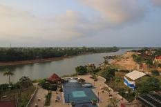 Cam-Lo River