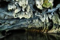 IMG_7679_cave-inside_MINI