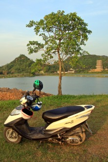 IMG_7690_scooter_MINI