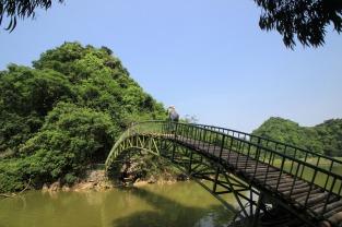 IMG_7778_bridge_MINI